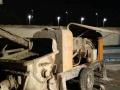 混凝土泵车中联重科需要的可以详细了解