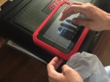 大成都新上市 朗仁ps70pro汽车电脑检测仪诊断仪价格公布