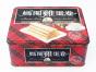 大型批发正方形铁盒 找湘鑫制罐厂家直销价格实惠欢迎了解