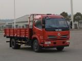 重慶二手貨車回收 重慶收購二手貨車