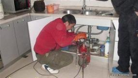 西北旺附近高压清洗管道疏通管道优质商家135,2250,53