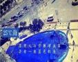 鲸鱼岛海洋球租赁 鲸鱼岛主题乐园出租 鲸鱼岛较新价
