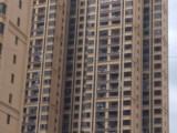 层高4.5米,零公摊,一手沿街店面,世界500强央企开发