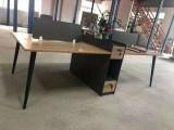 天津办公桌批发定做 屏风桌  桌出售
