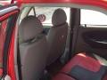 奇瑞 QQ3 2013款 1.0 手动 活力版练手小车