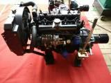 潍坊沃泰R6105AZLP柴油机带离合器抽沙船专用**