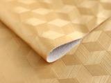 厂家低价直销阶梯pu革/pvc半pu/软包/装饰皮革/聚成人造革