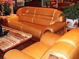 济南沙发维修换面换海绵定做沙发套换高密度海棉