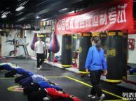 少儿武术-少儿散打培训班-刘家窑地铁站附近
