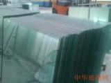 北京桌面玻璃安装 钢化玻璃加工