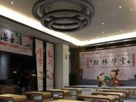 铝合金舞台、桁架、灯光音响、LED屏庆典设备租赁