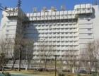 北京宣武醫院神經內科與神經外科專家排名如何掛大夫專家號