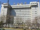 北京宣武医院神经内科与神经外科专家排名如何挂大夫专家号