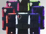 LG nexus 5 二合一支架手机壳 PC支架保护套 厂家直销