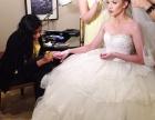 婚纱艺术个人写真摄影模特个演商演手绘服务
