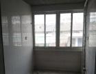干休所小区学区房,另赠送27平米地下室!!