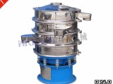 新型环鑫振动筛优质价格振动筛不锈钢气旋筛振动筛售后服务