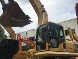 小松240挖掘机低价出售