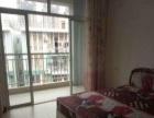 碧园印象桂林 3室2厅 120平米 中等装修 面议
