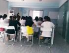 广州知名正规的微整形学校 广州微整形培训中心