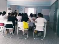 宿州较大微整形培训机构八大微整形培训机构