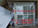 上海安川SGDH-50DE电机代理旗舰店