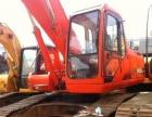 斗山220-7二手挖掘机紧急处理包送货保一年