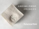 福建知名的古皂供应商_马赛皂