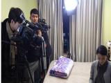 深圳市意马影视传媒有限公司您身边的公司宣传片拍摄及深圳宣