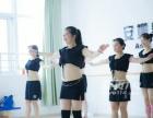 保定高碑店最好舞蹈教练培训机构教练成人瑜伽