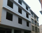 茶陵县一期工业园旁边 住宅底商 300平米一厢半四层半