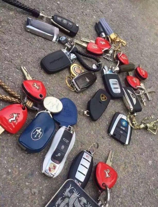 长寿区晏家开锁换锁,汽车遥控钥匙,锁具批发,家电维修