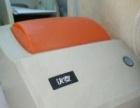 打印机热敏快递单发货单
