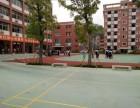 凤岗广英学院,提升学历