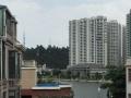 兴盛大桥环海路海燕饭店旁 330平米
