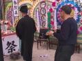 湘潭市丧葬业务承接 道士超度法事等