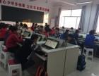 编程教育从少儿开始,已STEM教育推动基础教育