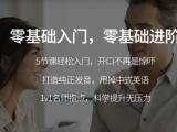 北京青少年英語,成人英語,自考英語培訓班一對一