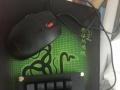 手游专用鼠标键盘