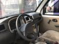 长安长安之星2013款1.0L手动7座国Ⅳ面包车之家-面包车专家