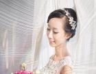 新娘化妆低价至199,婚礼拍照/录像680起