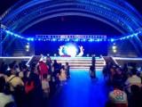 惠州一方广告策划公司丨策划 执行 舞台舞美大屏音响