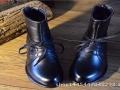 海上女鞋 诚邀加盟