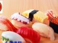 漳州正宗特色的寿司制作去哪里学有什么正宗配方单
