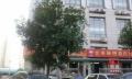 南开华苑++地铁口+400平米+生产装修+1楼