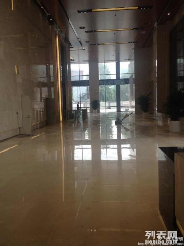 广州天河区木地板打蜡公司实木地板打蜡抛光