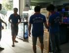深圳水族鱼缸低价出售送货上门 承接办公楼家庭鱼缸护理业务