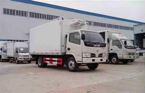 深圳托运公司到全国各地物流/搬家/行李托运/电动车摩托车托运