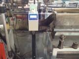 塑料管能不能用测径仪在线检测 透明管测径仪