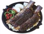 哈尔滨投资北莫谷韩国餐厅怎么样?